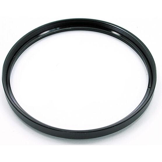 Sigma 82mm Water Repellent Lens Protector Filter - S82WRLP