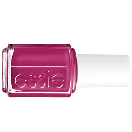 Essie Summer Collection Nail Lacquer