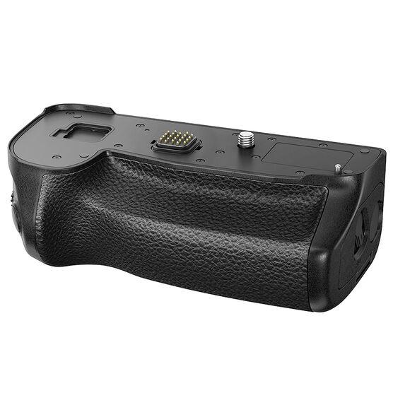 Panasonic LUMIX G9 Vertical Battery Grip - DMWBGG9