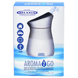 Aromatherapy Diffusers Amp Essential Oils London Drugs