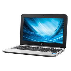 HP Chromebook 11 G3 - Refurbished - 11 Inch - Intel Celeron - 821660114094