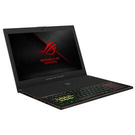 Asus ROG Zephyrus GX501GI Gaming Laptop - 15 Inch - Intel i7 -GX501GI-XS74