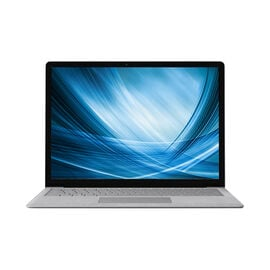 Microsoft Surface Laptop - Intel i7 - 256GB SSD - DAJ-00001