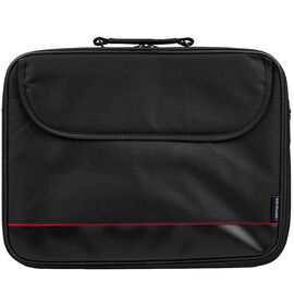 Certified Data 15.6inch Notebook Case - Black