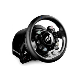 PRE ORDER: Thrustmaster T-GT Racing Wheel - PS4 - 4169087