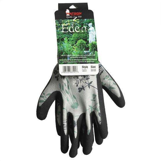 Watson Eden Gloves - Medium - Assorted