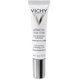 Vichy LiftActiv Derm Source Eyes - 15ml