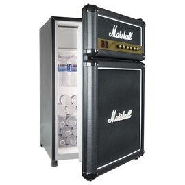 Marshall 4 cu ft Bar Fridge - MF110