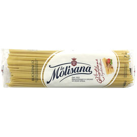 La Molisana Pasta - Bucatini - 450g