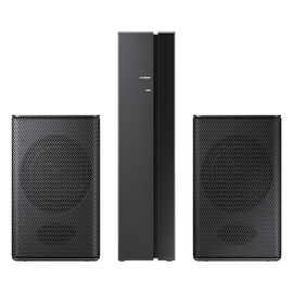 Samsung Wireless Speaker Kit - SWA8500S/ZC