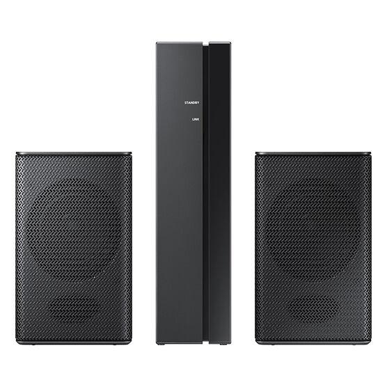 Samsung Wireless Speaker Kit - SWA8500S/ZC