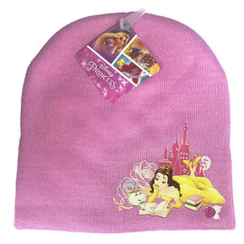 Beauty and the Beast Toque - Children's