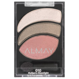 Almay Smoky Eye Trio Eyeshadow
