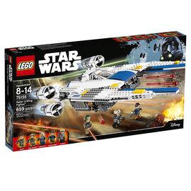 LEGO Star Wars - Rebel U-Wing Fighter