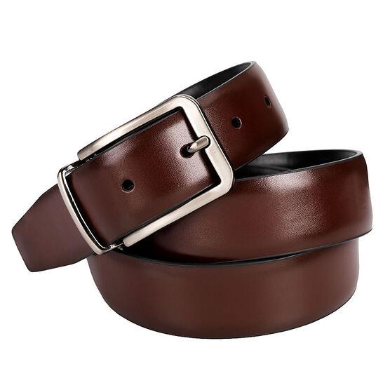 Docker's 32mm Reversible Men's Belt