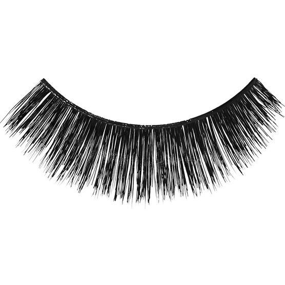 NYX Professional Makeup Wicked Lashes - Exaggerated