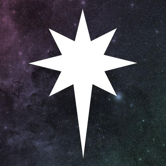 David Bowie - No Plan (EP) - CD