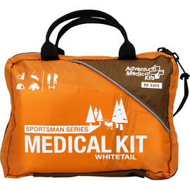 Adventure Medical Kit Sportsman Series First Aid Kit - Whitetail
