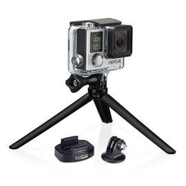 GoPro Tripod Mounts V3 - GP-ABQRT-002
