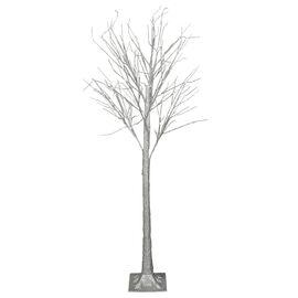 Danson Glitter Tree