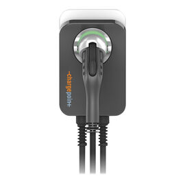 ChargePoint EV Home Charging Station - Black