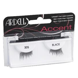 Ardell Lash Accents