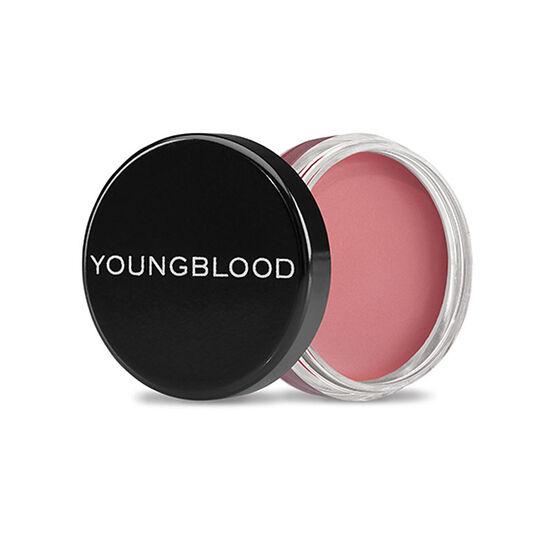 Youngblood Luminous Creme Blush - Pink Cashmere