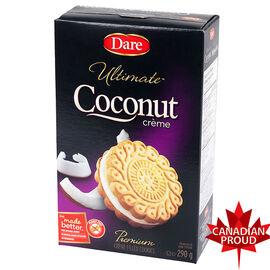 Dare Ultimate Coconut Crème - 290g
