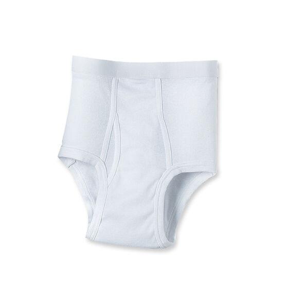 Silvert's Men's Cotton Briefs - Small - XL