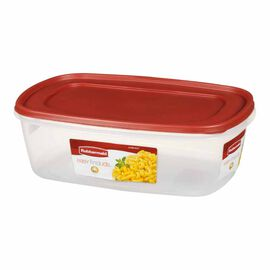 Rubbermaid Easy Find Square - 9.5L