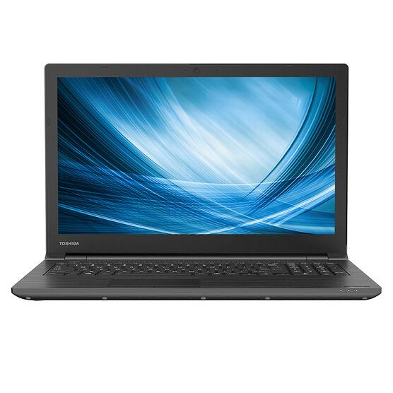 Toshiba Tecra C-50 Business Laptop - 15 Inch - Intel i5 - PS581C-035019