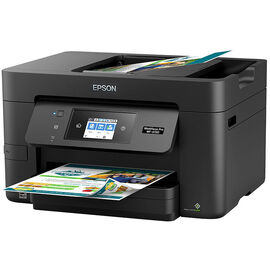 Printers and scanners london drugs epson workforce pro wf 4720 all in one printer black c11cf74201 reheart Gallery