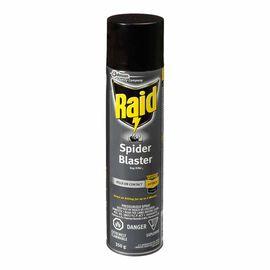 Raid Spider Blaster - 350g