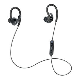 JBL Reflect Contour Wireless Sport Headphones