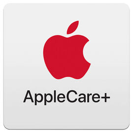 AppleCare + for iPad Pro - S6540Z/A