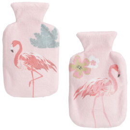 London Drugs Hand Warmer - Flamingo