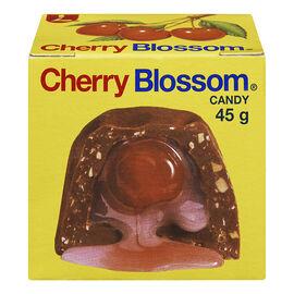 Hershey's Cherry Blossom - 45g