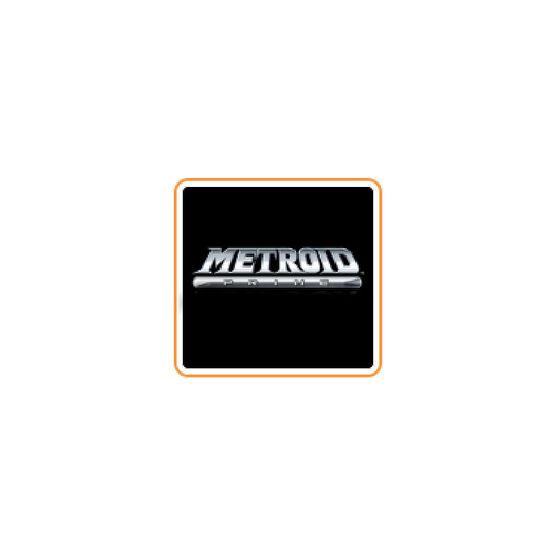 PRE ORDER: Nintendo Switch Metroid Prime 4