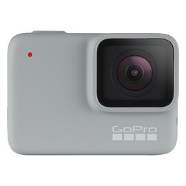 GoPro Hero 7 White - CHDHB-601