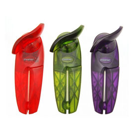 Starfrit Little Beaver Colour Can Opener - Assorted