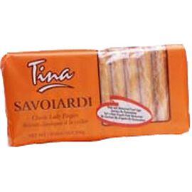 Tina Savoiardi Cookies - 200g