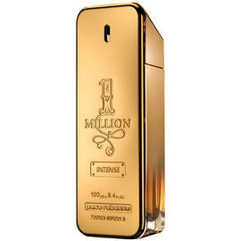 Paco Rabanne 1 Million Intense Eau de Toilette Spray - 100ml