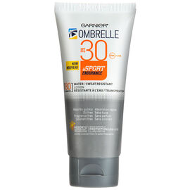 Ombrelle Sport Endurance Lotion - SPF30 - 50ml