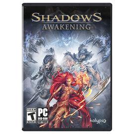 PC Shadows: Awakening
