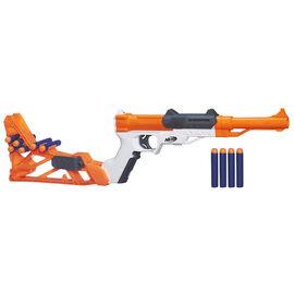 Nerf N-Strike Sharpfire Dart Gun