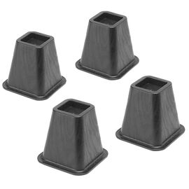 BIOS Living Bed Risers - LF398