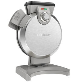 Cuisinart Vertical Waffle Maker - WAF-V100C