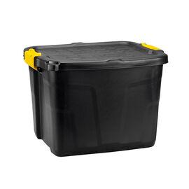 Strata Heavy Duty Storage Box - 42L