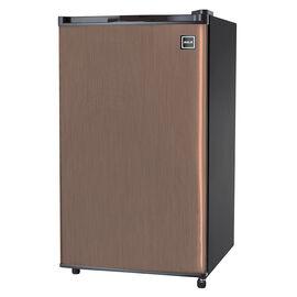 RCA 3.2 CU. FT. Refrigerator - Copper - RFR336