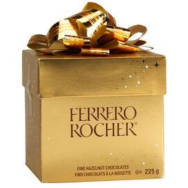 Ferrero Rocher Collection - 225g/18 piece